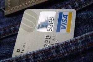 arest-kreditnoy-karty