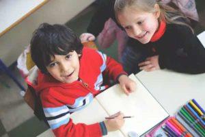 Обязаны ли родители делать домашнее задание с ребенком?