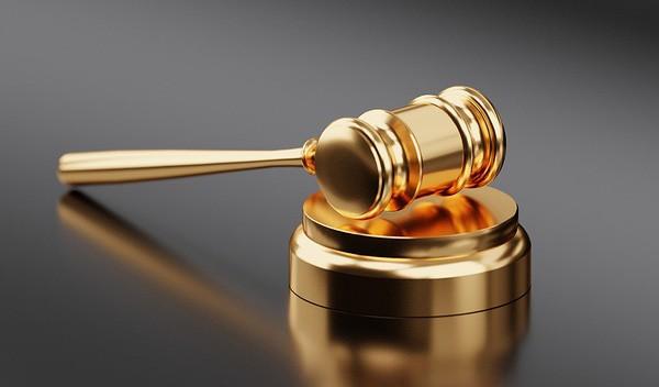 Может ли мировой судья дать реальный срок?