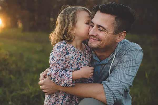 Права родителей при разводе