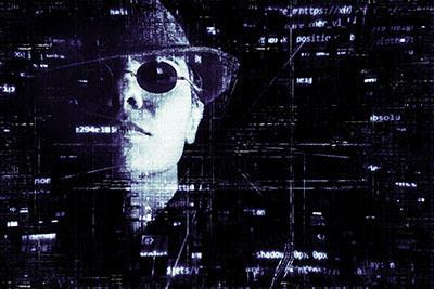 Скрытая шпионская камера. Тайна личной жизни