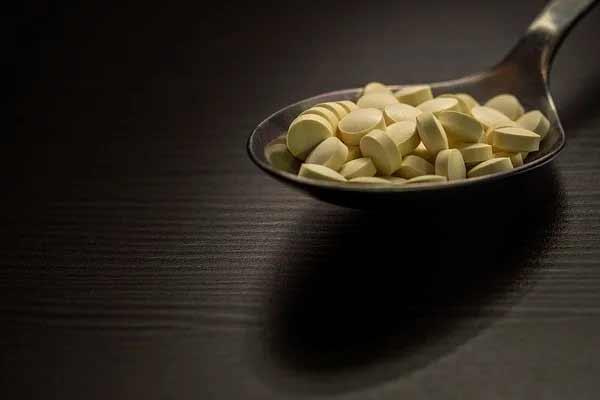 Рост цен на лекарства остановят