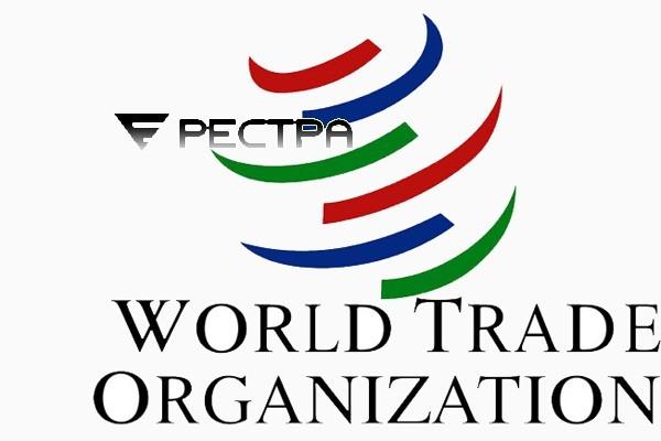 Россия выйдет из ВТО?