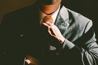 Зарплату топ-менеджеров могут урезать