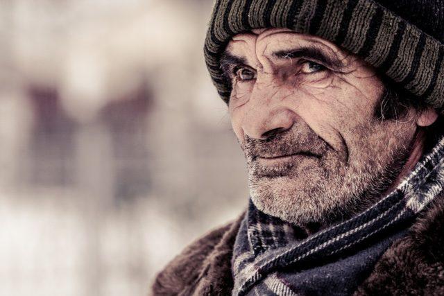 мошенничество с пенсионерами