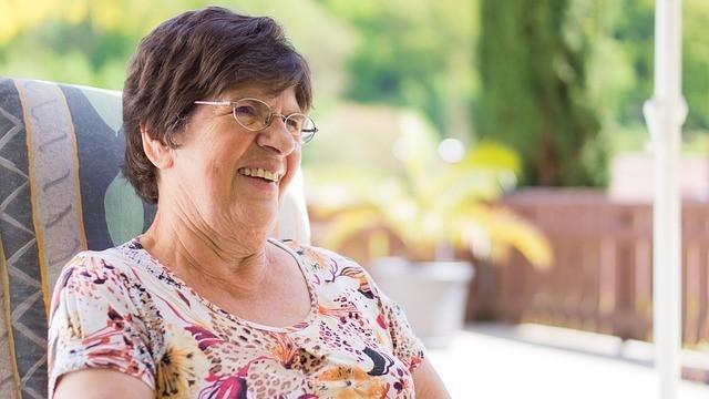 поправки в пенсионную реформу