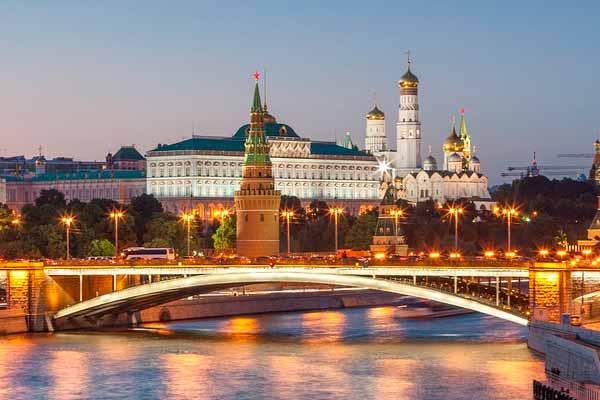 Собянин поддержал пенсионеров Москвы