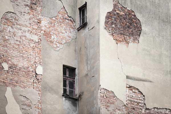 реновация по россии