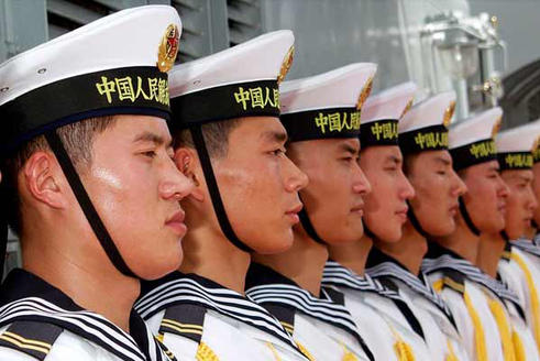 Китай предупредил Канаду о последствиях