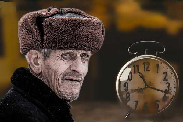 президент пенсионной реформе