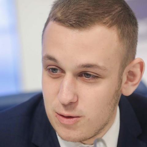 возраст депутатов Госдумы
