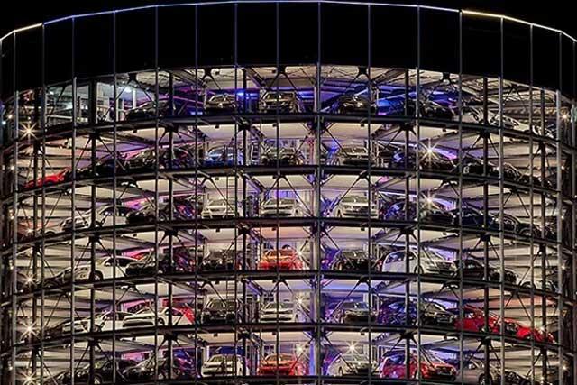 В РФ может появиться покупка авто за семейный капитал
