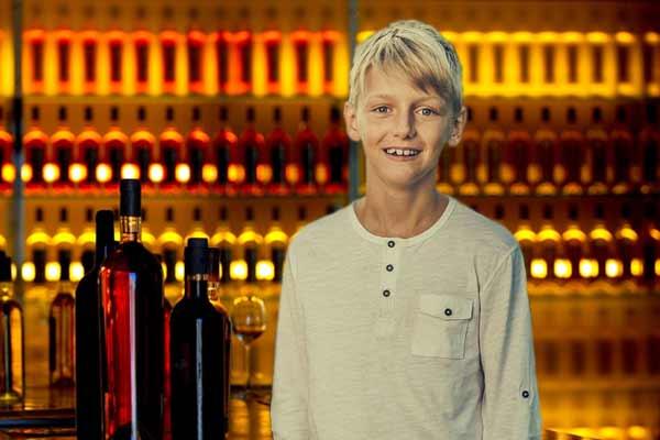 продажа алкоголя табака