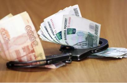 Дефицит пенсионного фонда устранят