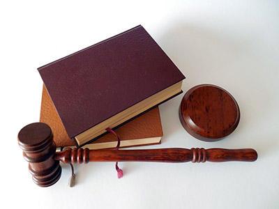 О трудовых спорах высказался Верховный Суд