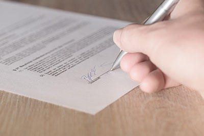 Трудовые споры разрешаются судом общей юрисдикции