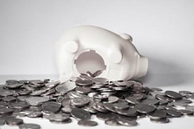 Ограничение процентов по кредиту