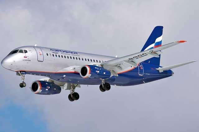 НДС за авиаперевозки по России хотят убрать. Зачем?