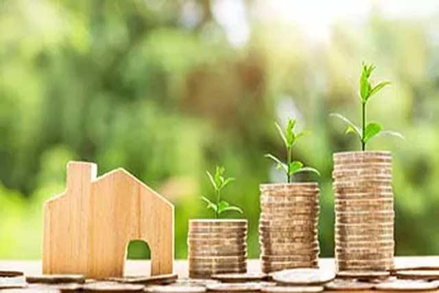 Может ли пристав продать единственное жилье?