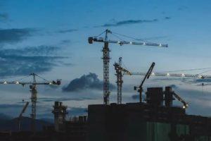 Застройщиков губит неустойка за задержки по ДДУ