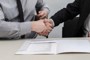 безопасная сделка при продаже квартиры