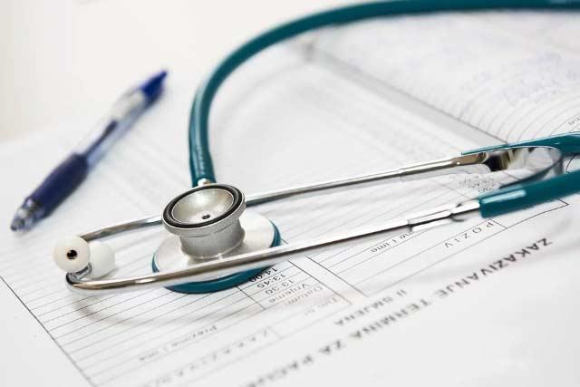 Платные медицинские услуги защита прав
