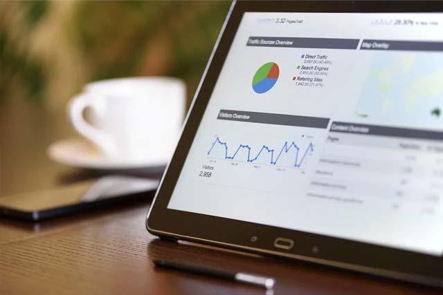 система управления рекламой