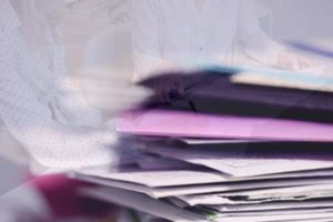 автоматическое продление пособий, выплат и документов
