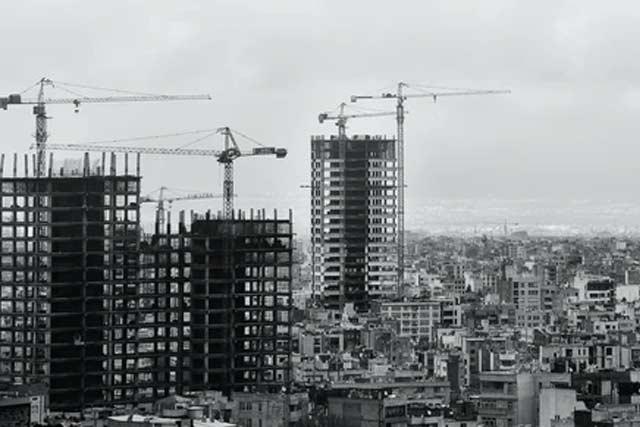 продажу квартиры без налога