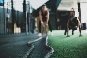 налоговый вычет за занятия спортом