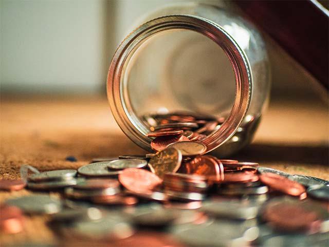 банкротство физических лиц - какие требуютсярасходы