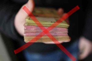 микрофинансовые организации могу исчезнуть