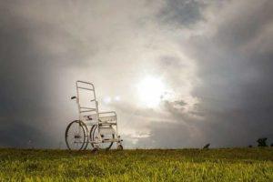 выплат инвалидам
