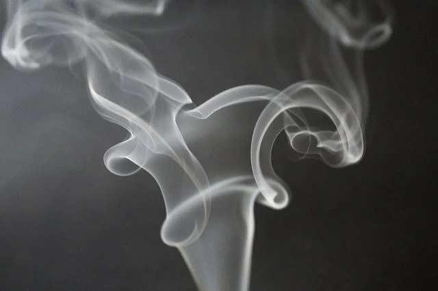 дешевый табак