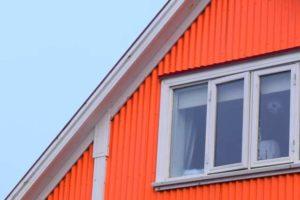 Льготная ипотека на строительство индивидуального жилого дома