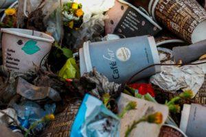 запрет одноразового пластика в России