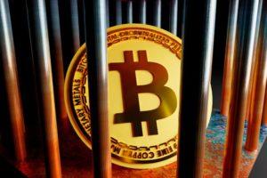 Что ждёт криптовалюты