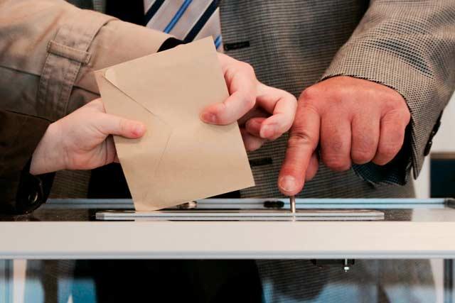 Невыполнение предвыборного обещания
